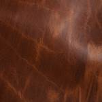 Leather Aquarium Backgrounds