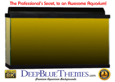 Buy Aquarium Background Colors Yellow Ftbb Aquarium Background