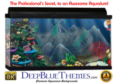 Buy Aquarium Background Favorite Drawing Aquarium Background