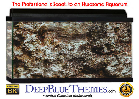 Buy Aquarium Background Rock Rough Aquarium Background